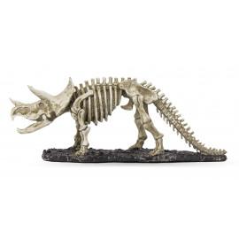 Figurka Szkielet Dinozaura