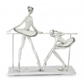 Figurka baletnice