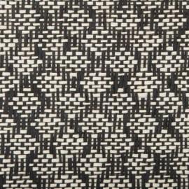 donica donice 3 szt z wikliny kosz zestaw osłonki