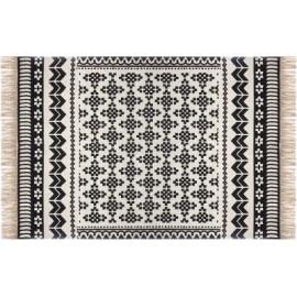 Dywan DELHI 120X170 bawełniany Maroko HIT