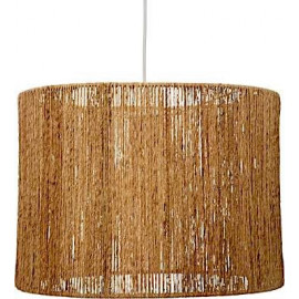 Lampa sufitowa wisząca nowoczesna EVANS BOHO