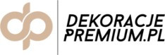 Dekoracje Premium